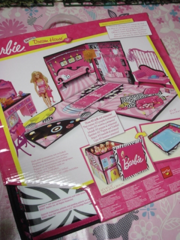 barbie box2