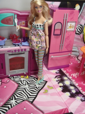 barbie box12