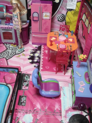 barbie box11