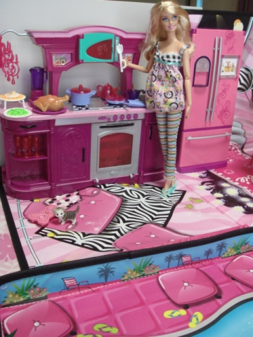 barbie box10