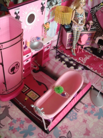 barbie box8