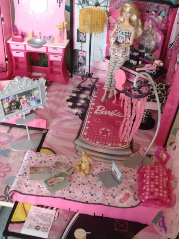 barbie box7
