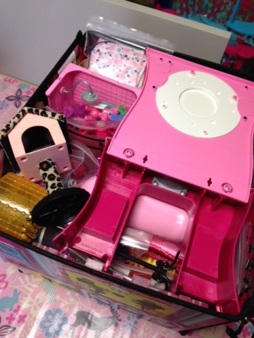 barbie box15