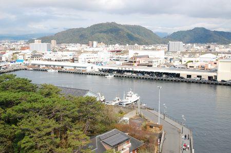 20121008numazu2.jpg