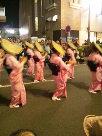 20121014kazenobon2.jpg