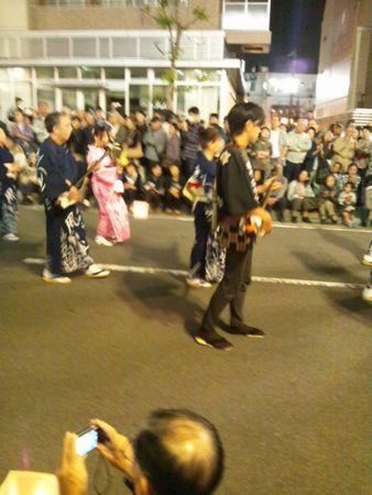 20121014kazenobon4.jpg