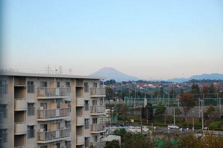 20121016fuji.jpg