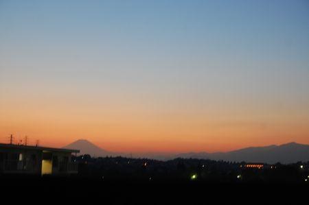 20121027fuji.jpg