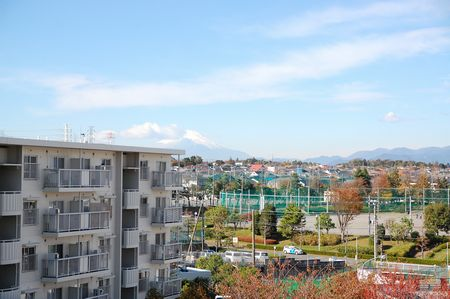 20121115fuji.jpg