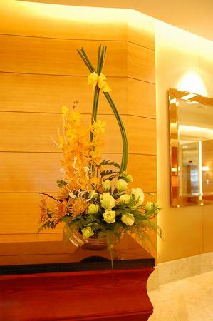 20121202hotel3.jpg