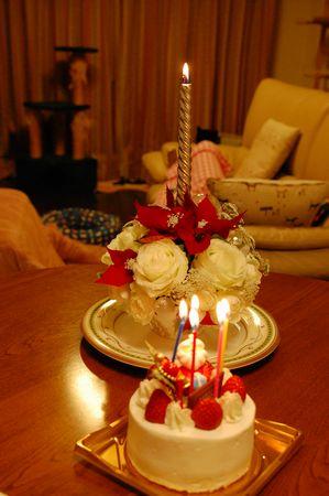 20121224クリスマス3