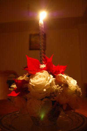 20121224クリスマス2