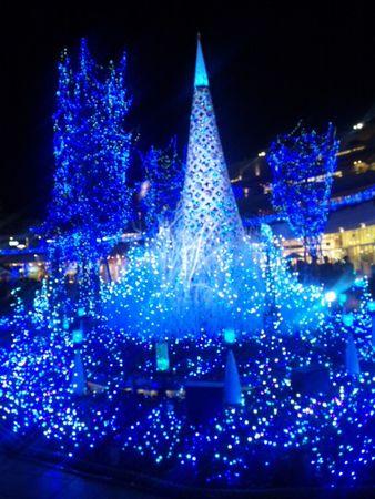 20121226クリスマス