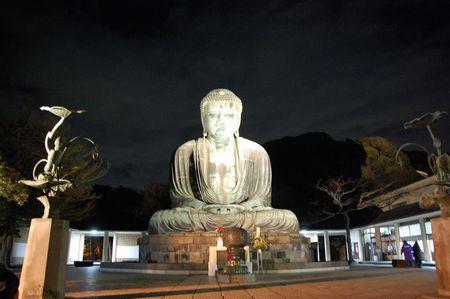 20130103daibutsu.jpg