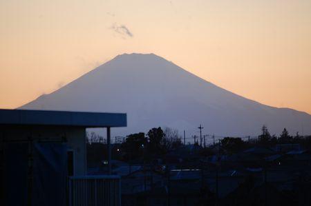 20130225fuji.jpg