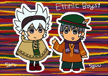 ethnicboys0.png