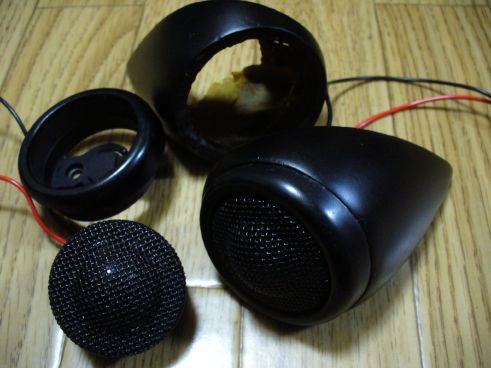 P1180662.jpg