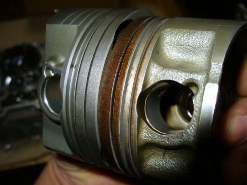 P1180963.jpg