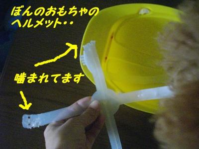 cyoushi2.jpg