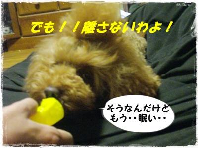 michizure9.jpg