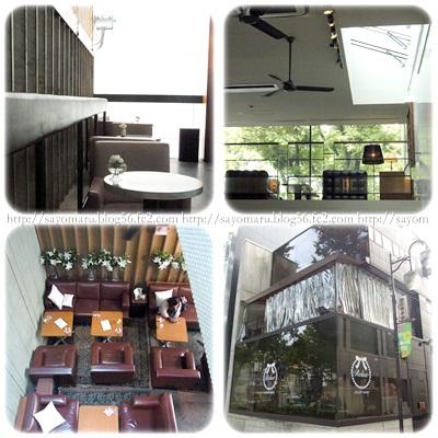 sayomaru4-344_20121019014724.jpg