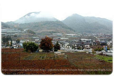 sayomaru4-501.jpg