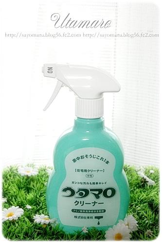 sayomaru4-560.jpg