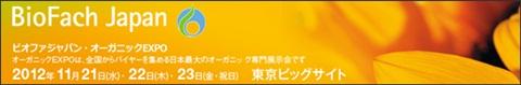 sayomaru4-564.jpg