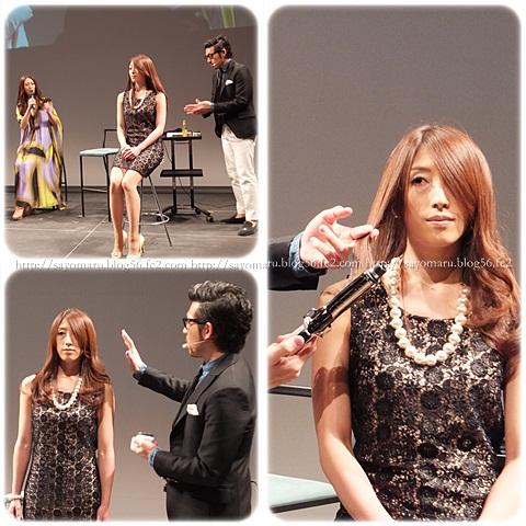 sayomaru4-706_20121221212109.jpg