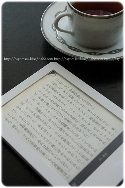 sayomaru4-729.jpg