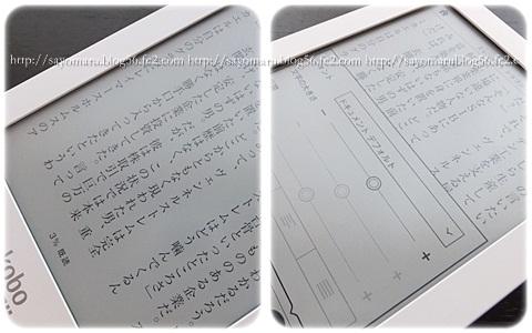 sayomaru4-735.jpg