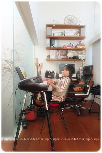 sayomaru4-771.jpg