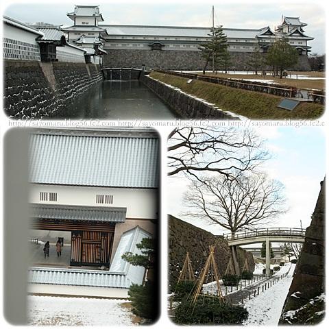 sayomaru4-826_20130104214356.jpg