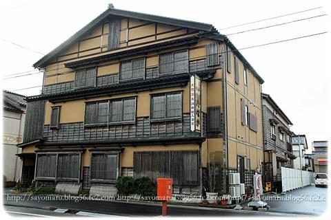 sayomaru4-849.jpg