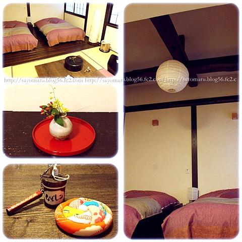 sayomaru4-851.jpg