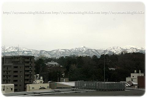 sayomaru4-864.jpg