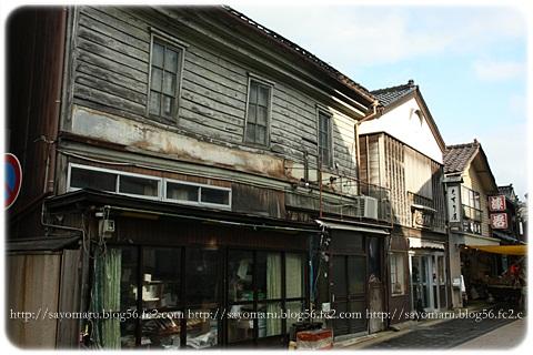 sayomaru4-868.jpg