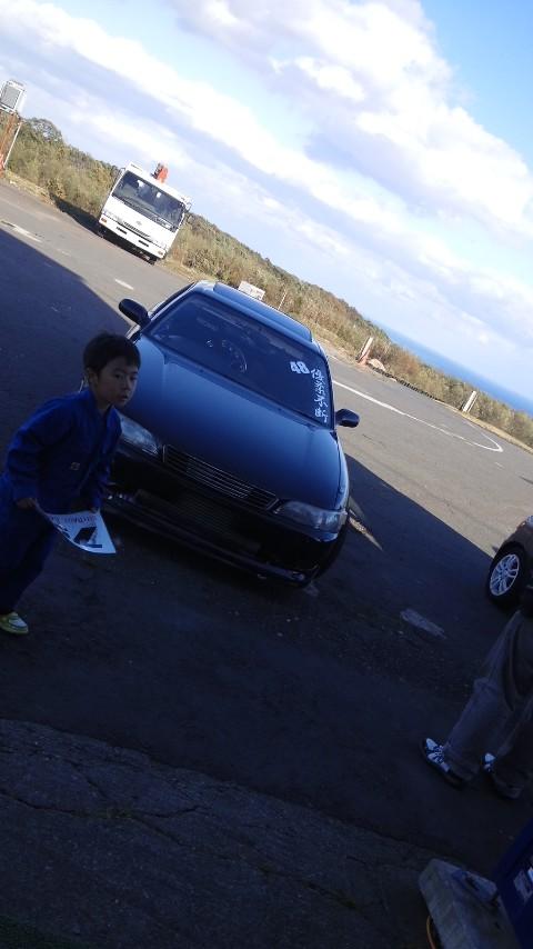 121021_花道 フリードリフト