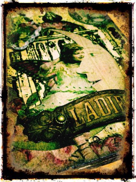LadiesA-12.jpg
