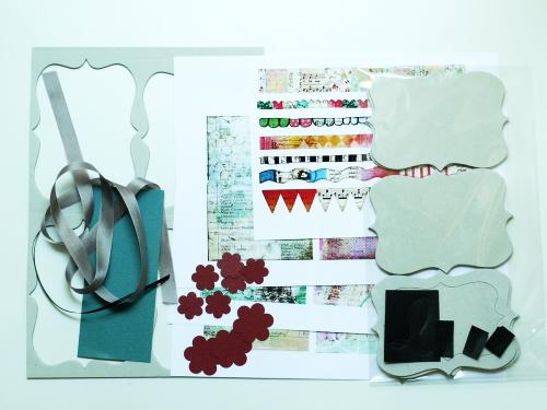 LoveMA-Kit-1.jpg