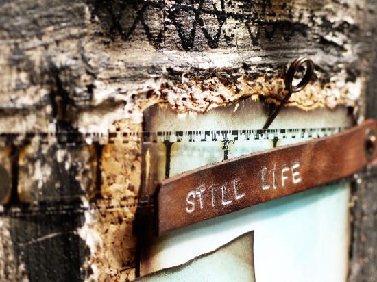 StillLife-4.jpg