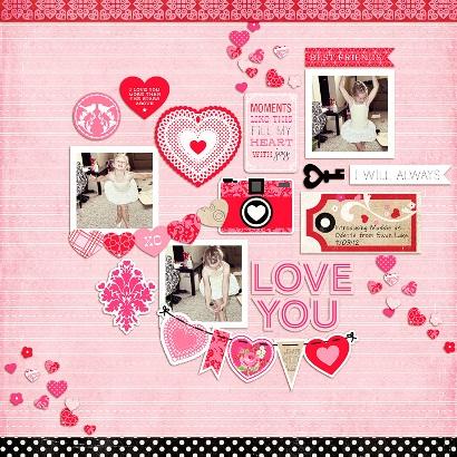 Love_20130111140440.jpg