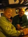 山野さん&昆さん2