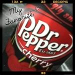 Dr.Pepper