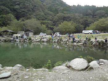 201210101.jpg