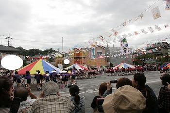 201211025.jpg