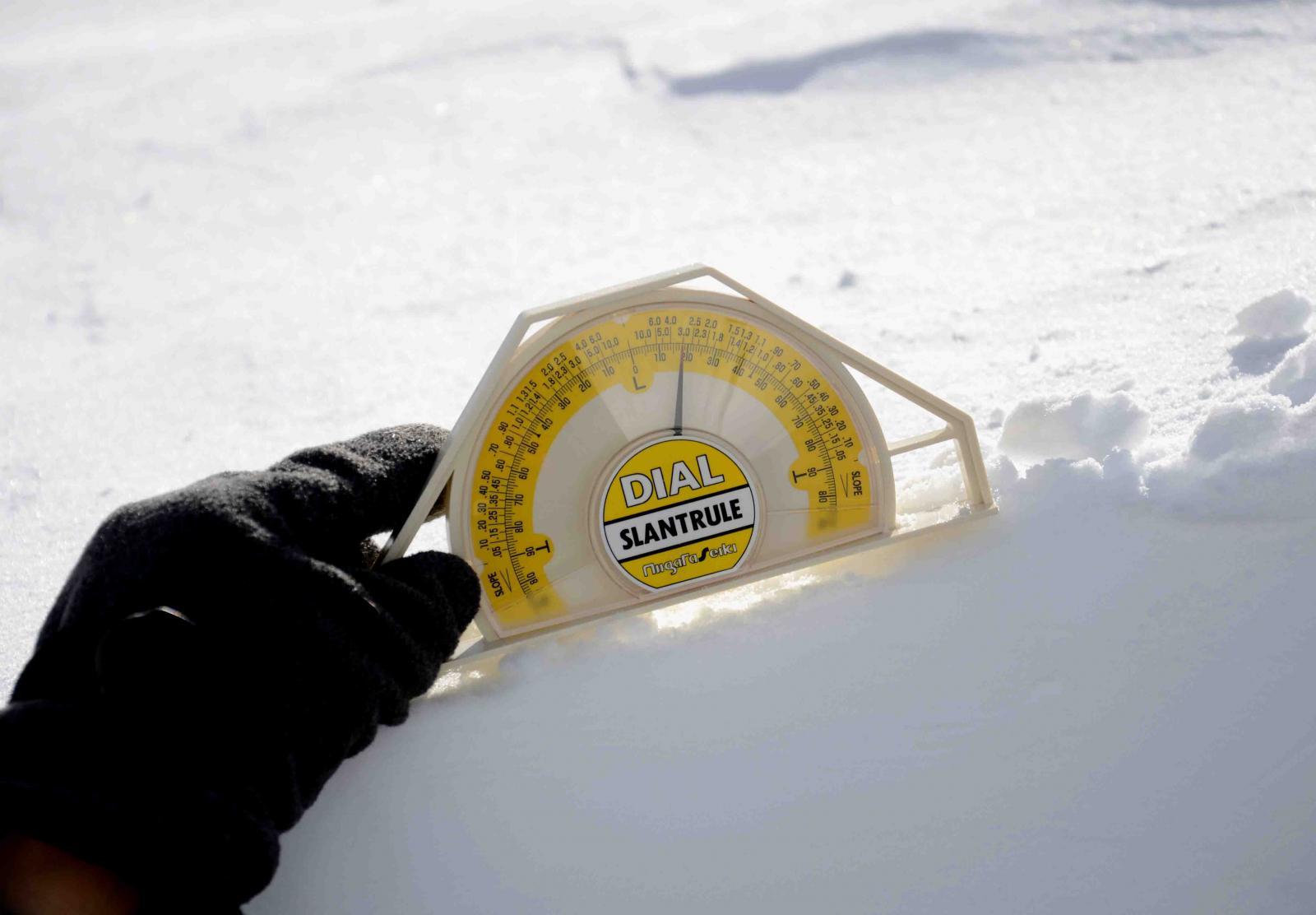 2013 全国雪崩 2月09日(22)