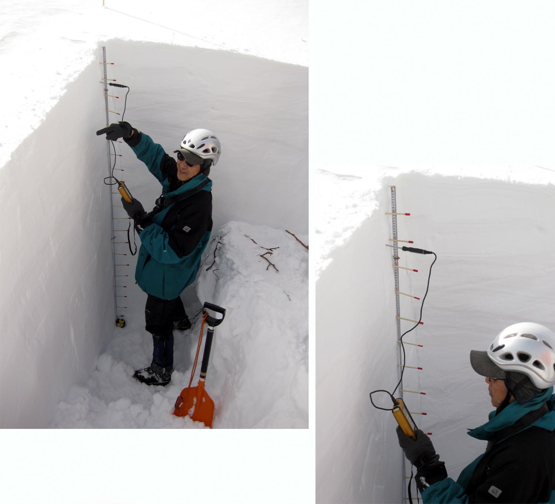 2013 全国雪崩 2月09日(25)