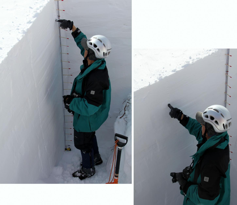 2013 全国雪崩 2月09日(29)