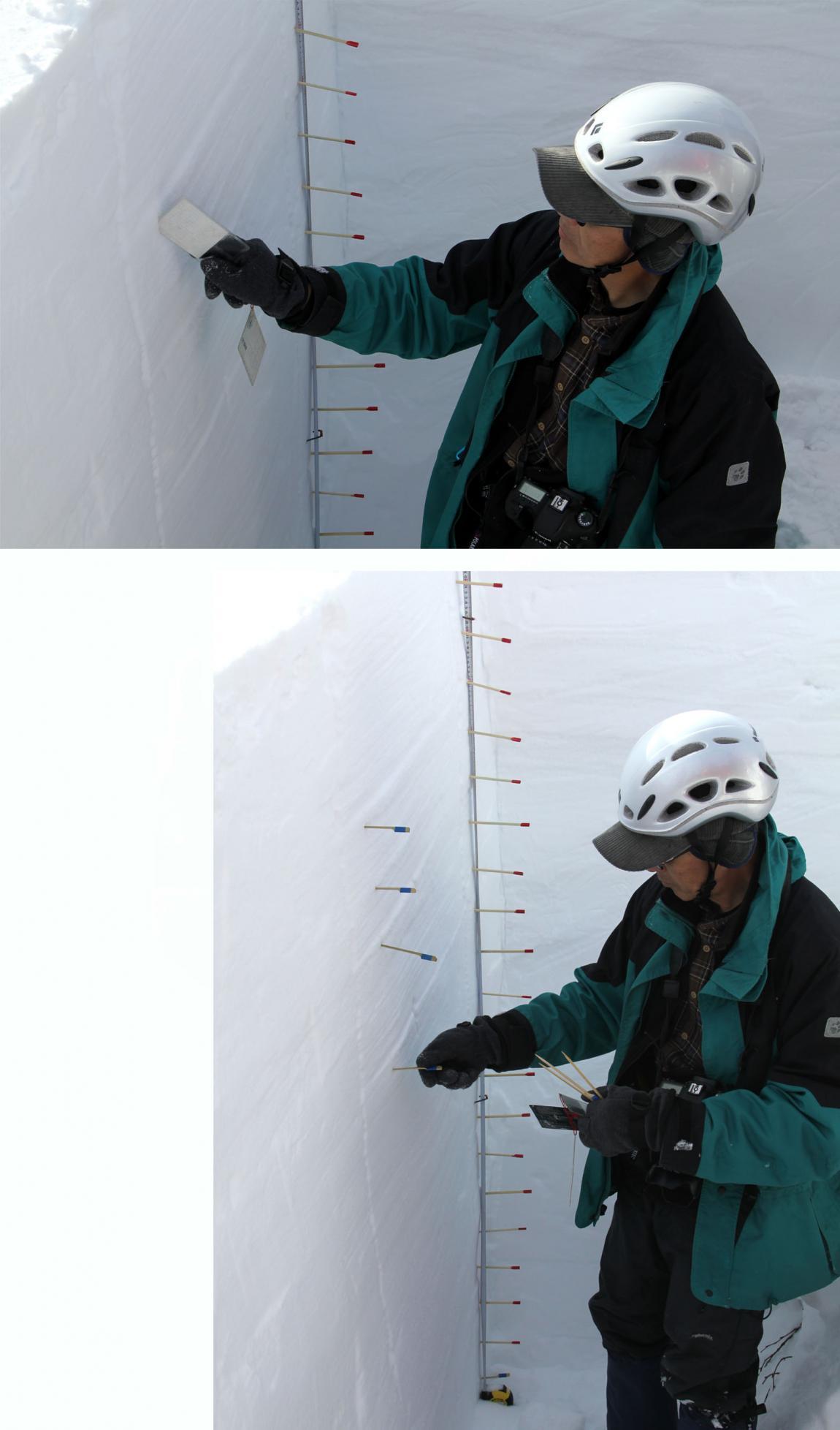 2013 全国雪崩 2月09日(30)